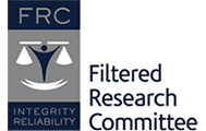Filtered Research Committee