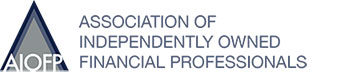 Association of Independently Owned Financial Professionals